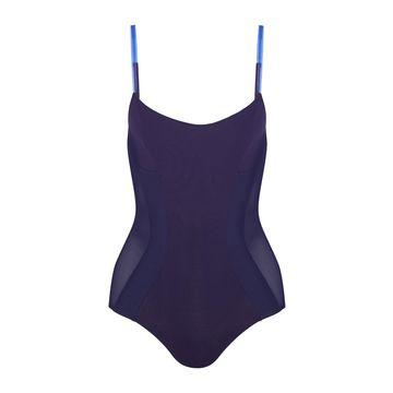 LA PERLA Bodysuits
