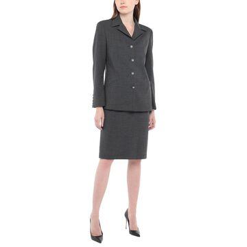 BYBLOS Women's suits