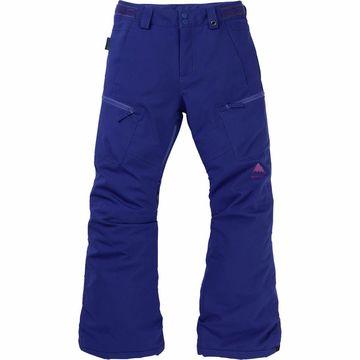 Burton Elite Cargo Pant - Girls'