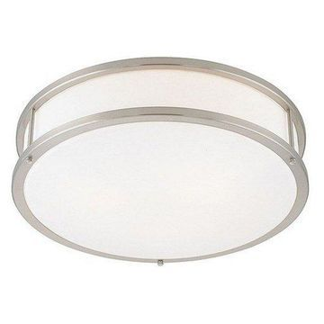 Access Lighting - 50081-BS/OPL - Contemporary