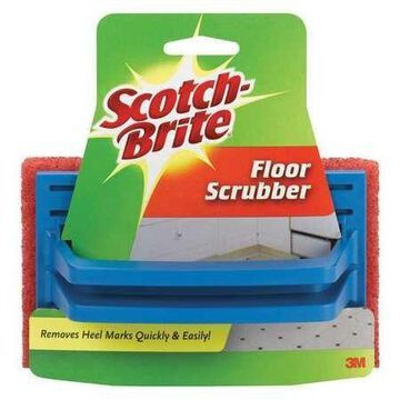 SCOTCH-BRITE 7722 Scrubber,6
