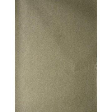 Brewster Texture Gold Lil Wallpaper