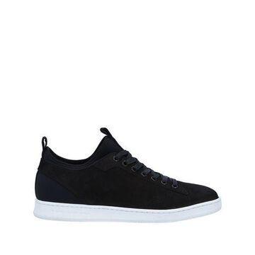 DIESEL BLACK GOLD Low-tops & sneakers