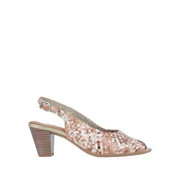 ARA Sandals
