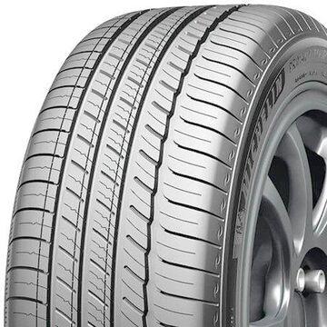 Michelin Primacy Tour A/S All-Season 225/55R18 98V Tire