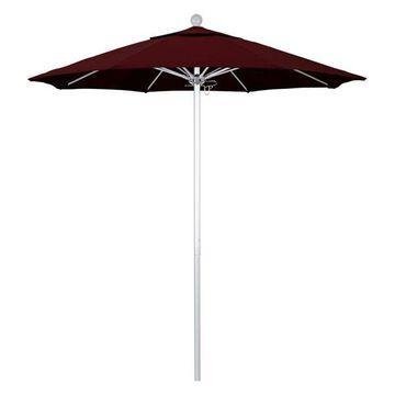 California Umbrella Venture Series, Burgundy
