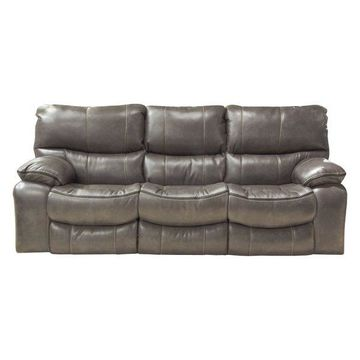 Catnapper Camden Power Lay Flat Reclining Sofa