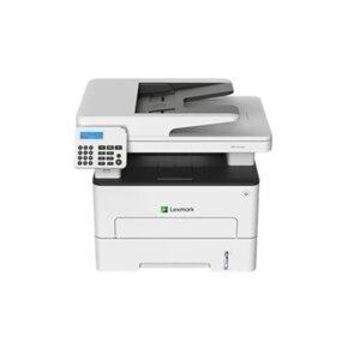 Lexmark MB2236adw Monochrome Duplex Laser Printer - Multifunction