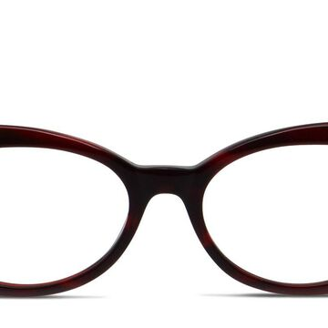 Tod's TO5114 Online Glasses