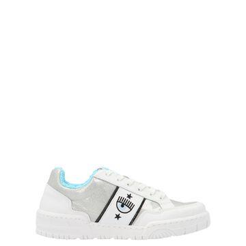 Chiara Ferragni cf1 Shoes