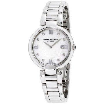 Shine Ladies Watch 1600-ST-00995
