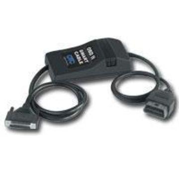 OTC OTC3421-88 Genisys OBD II Smart Cable