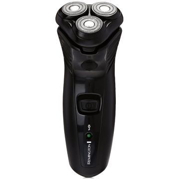 R3-4110A Rotary Shaver