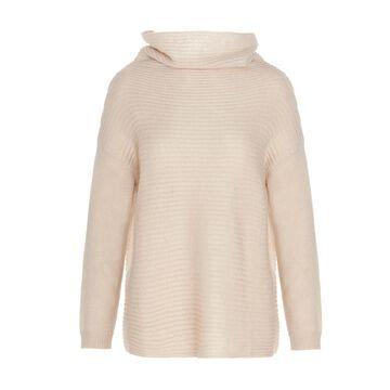Liu-jo Sweater