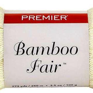 Premier Yarns Bamboo Fair Daffodil