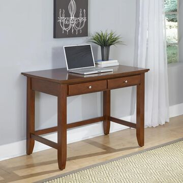 Chesapeake Student Desk by Home Styles