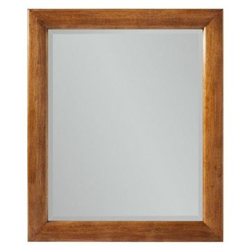 Stanley Panavista Panorama Portrait Mirror in Goldenrod 704-13-32
