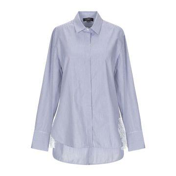 ANTONELLI Shirts