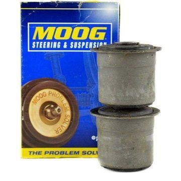 Moog K8516 Moog Bushings and Bush