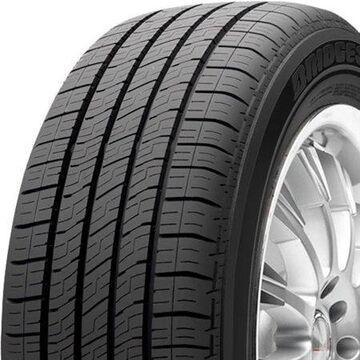 Bridgestone turanza el42 rft P205/55R16 91H bsw all-season tire