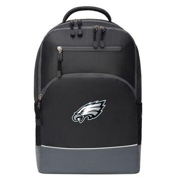 Philadelphia Eagles Alliance Backpack by Northwest