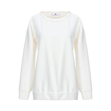 PEUTEREY Sweatshirt
