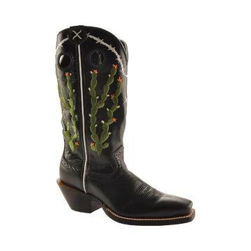 Twisted X Boots Women's WRSL003