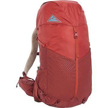 Kelty Women's ZYP 38L Backpack
