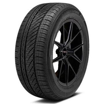 Bridgestone Turanza Serenity Plus 245/40R19 94 W Tire