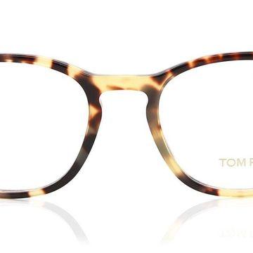 Tom Ford FT5505 053 50 New Men Eyeglasses
