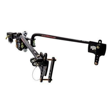 Camco 48753 Wd Hitch Kit Recurve R3 1200 Lb