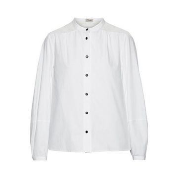 TEMPERLEY LONDON Shirt
