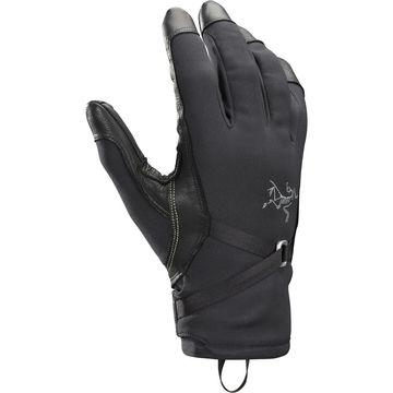 Arc'teryx Alpha SL Glove