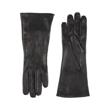 BURBERRY Gloves