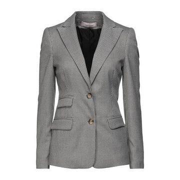 TWENTY EASY by KAOS Suit jacket