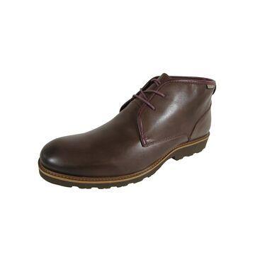 Pikolinos Mens 'Glasgow M05-6544' Chukka Boots