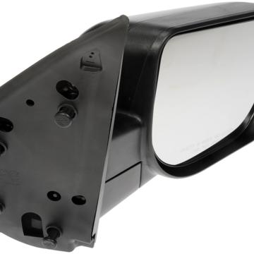 Dorman 955-1763 Passenger Side Door Mirror for Select Nissan Models