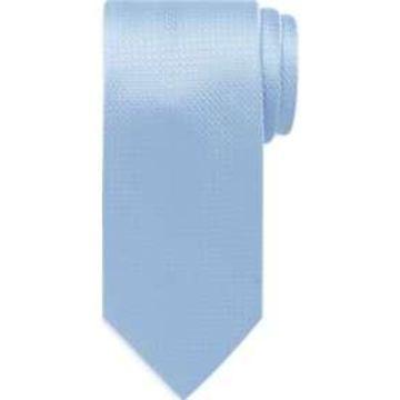 Pronto Uomo Light Blue Narrow Tie