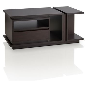 Furniture of America Jernie Coffee Table
