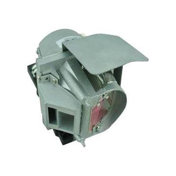 eReplacementsProjector lamp (equivalent to: SMART 1020991) - 280 Watt - 3000 hour(s) - for SMART UF70, UF70w(1020991-OEM)