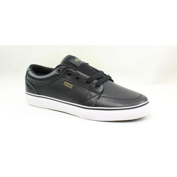 Globe Mens Gs Black/Taj Skateboarding Shoes Size 7