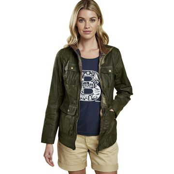 Barbour Lightweight Filey Jacket - Women's