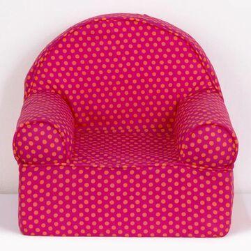 Cotton Tale Sundance Baby's 1st Chair