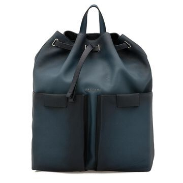 Orciani Bags.. Blue