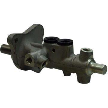 CE130.35028 Centric Brake Master Cylinder centric premium