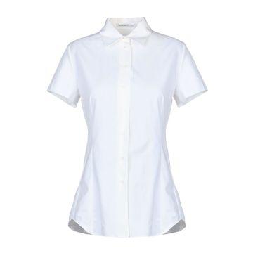 AGNONA Shirts