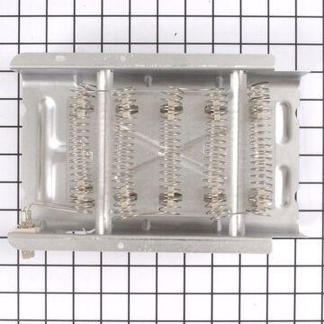 Kenmore Dryer Part # 279838 - Heating Element - Genuine OEM Part