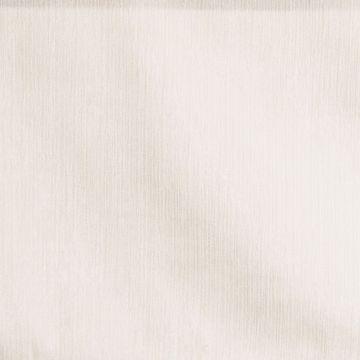 Glenna Jean Penelope Bed Skirt