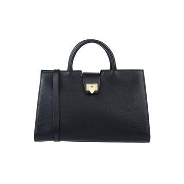PHILIPPE MODEL Handbags