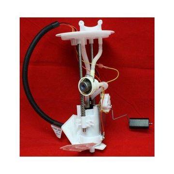 Airtex E2348M Fuel Pump For Ford Explorer Sport Trac